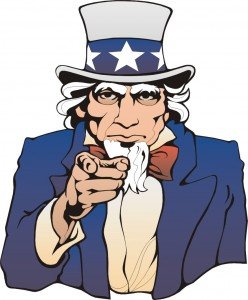 cartoon-people-uncle-sam